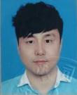 秦健峰律师
