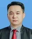 刘雁南律师