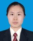 李志娟律师