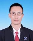 田景辉律师