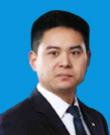张亚东律师
