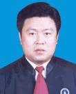 杨春恒律师