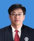 刘丙全律师