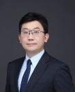 杨时雨律师