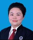 张晓丽律师