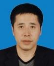 王佳宁律师