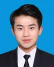 葛宏鑫律师