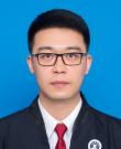 陈晓泉律师