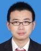 赵宇明律师