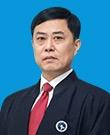 景镐举团队律师团队