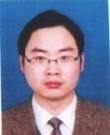 陈军律师团队