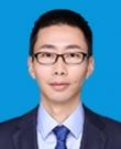 徐承辉律师