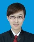郭晓莹律师
