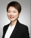 宋丽萍律师
