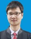 范小东律师