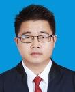 刘付荣标律师