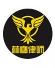 广西林鹰律师事务所律师