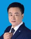 杜江辉律师