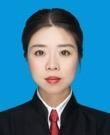 张月红律师