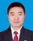 吴春明律师