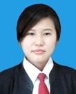 吴瑞青律师