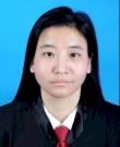 张海英律师