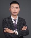 黄胡胜律师