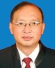 杨宇宙律师
