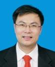 张永华律师