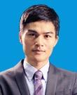 蒙翔宇律师