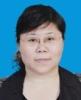 李海燕律师