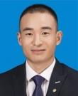 汪蒙蒙律师