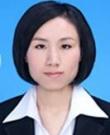 胡云春律師