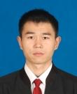 李长泉律师