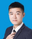 张寅斌律师团队