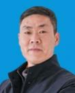 陈晓刚主任律师