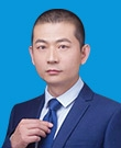 赵学东律师