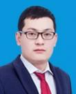 魏东升律师