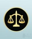 德来颂律所律师