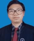 陈火明律师