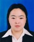 李若梅律师