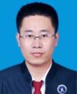 赵宪法律师