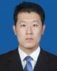 张春国律师