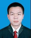 黎文志律师
