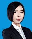 陈倩儿律师
