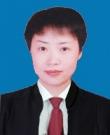 雷晓辉律师