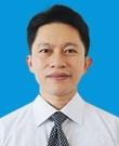 潘光庆律师