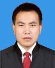 张仁山律师
