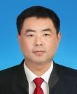 陈天龙律师