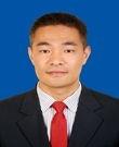 王福柱律师